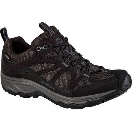 CALIA GORE-TEX – Buty trekkingowe damskie - Merrell CALIA GORE-TEX - 1