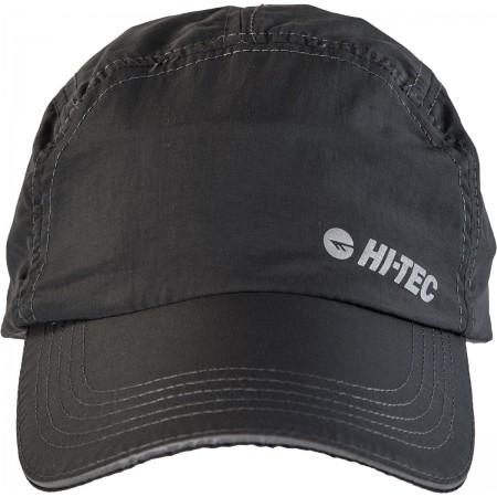 SOKOTO CAP – Czapka z daszkiem - Hi-Tec SOKOTO CAP - 2