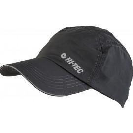 Hi-Tec SOKOTO CAP - Czapka z daszkiem – Hi-Tec