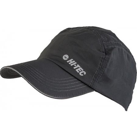 SOKOTO CAP – Czapka z daszkiem - Hi-Tec SOKOTO CAP - 1