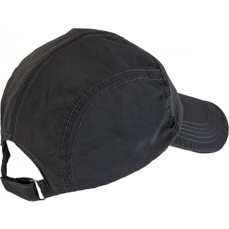 SOKOTO CAP – Czapka z daszkiem - Hi-Tec SOKOTO CAP - 3