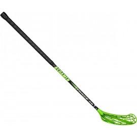 HS Sport ASDAMEN 28 GREEN 95 CM