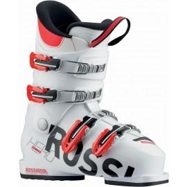 Rossignol HERO J4 - Buty narciarskie dziecięce