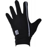 Rucanor LOAN - Rękawiczki do biegania