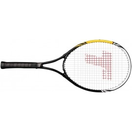 Tregare GRAPHAL CORE PRO BT12 - Rakieta tenisowa