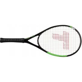 Tregare AIR FUSION AT12 - Rakieta tenisowa