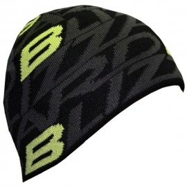 Blizzard DRAGON CAP