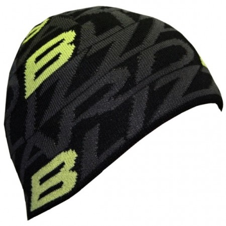 DRAGON CAP – Czapka zimowa - Blizzard DRAGON CAP