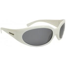 Blizzard Okulary przeciwsłoneczne