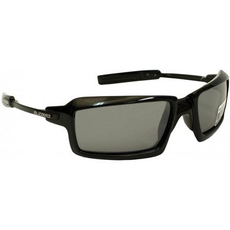 Okulary przeciwsłoneczne – Okulary przeciwsłoneczne - Blizzard Okulary przeciwsłoneczne