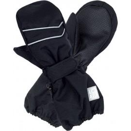 Loap NICALAS - Rękawiczki z jednym palcem dziecięce