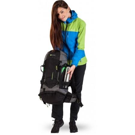 CALIA GORE-TEX – Buty trekkingowe damskie - Merrell CALIA GORE-TEX - 6