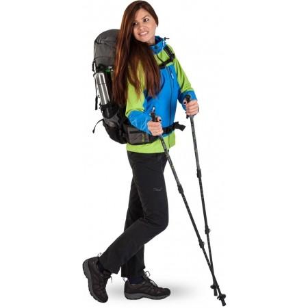 CALIA GORE-TEX – Buty trekkingowe damskie - Merrell CALIA GORE-TEX - 7