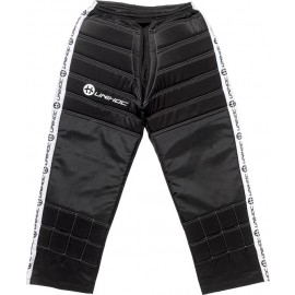 Unihoc GOALIE PANTS BLOCKER