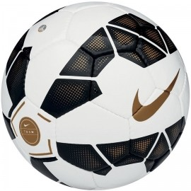 Nike CLUB TEAM FA 14