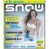 Magazyn Snow – Magazyn Snow - Sportisimo Magazyn Snow - 1