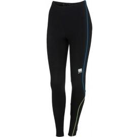Sportful CARDIO EVO TECH TIGHT W - Damskie spodnie na biegówki