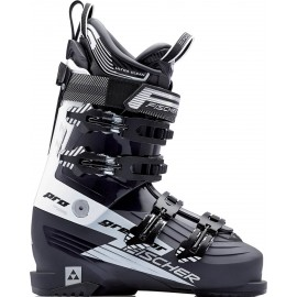 Fischer PROGRESSOR 11 - Buty narciarskie