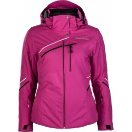 Diel SEMI LONG SKI JACKET