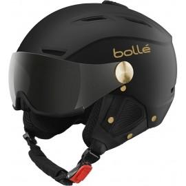 Bolle BACKLINE VISOR +1