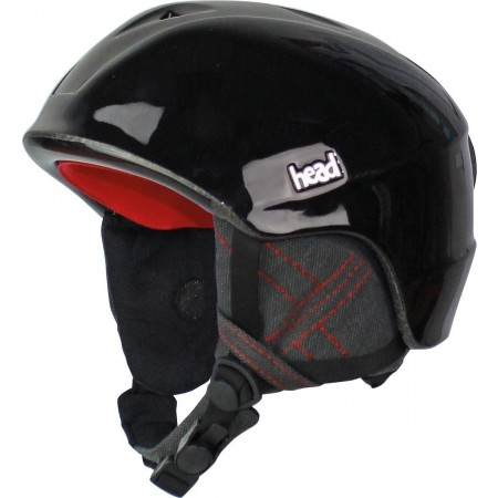 Rebel – Kask narciarski - Head Rebel