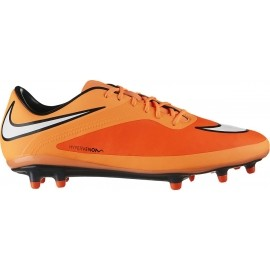 Nike HYPERVENOM PHATAL FG