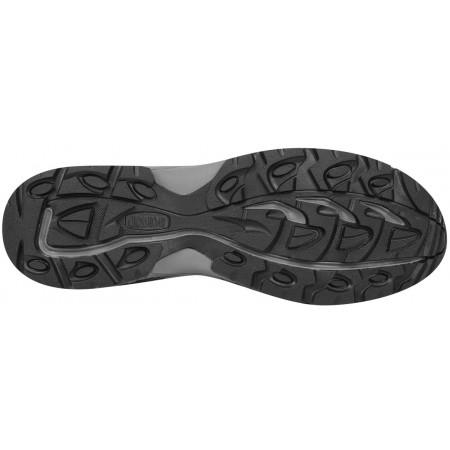 Wysokie buty trekkingowe męskie - Crossroad DUST M - 2