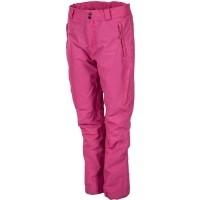 Loap CHER - Spodnie narciarskie damskie