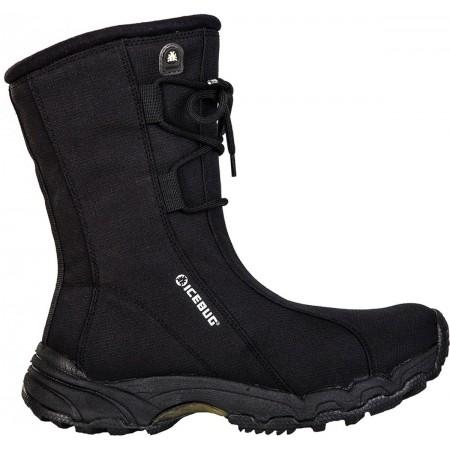 CORTINA-L – Damskie zimowe buty outdoor - Ice Bug CORTINA-L - 2