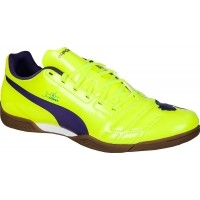 Puma EVOPOWER 4 IT
