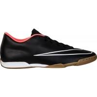 Nike MERCURIAL VORTEX II IC - Buty halowe