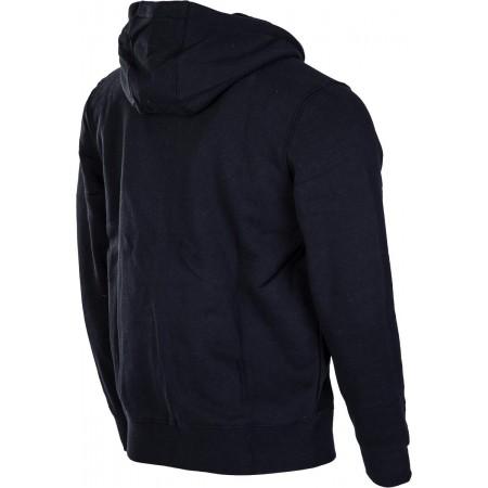 ZIP THROUGH HOODY – Bluza męska - Russell Athletic ZIP THROUGH HOODY - 6