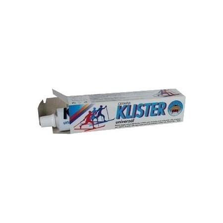 KLISTER UNI TUBA – Klister do nart biegowych - Skivo KLISTER UNI TUBA