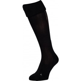 Private Label UNI FOOTBALL SOCKS 32–35