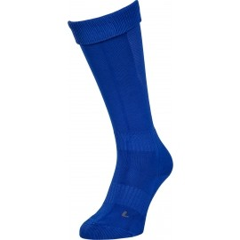 Private Label UNI FOOTBALL SOCKS 28–31