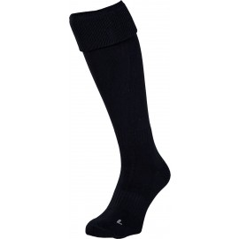 Private Label UNI FOOTBALL SOCKS 36–40