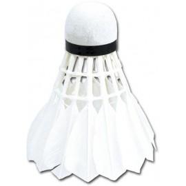 Spokey AIR PRO - Lotki do badmintona