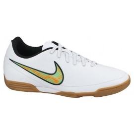 Nike MAGISTA OLA IC