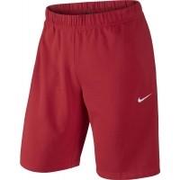 Nike CRUSADER SHORT - Spodenki męskie