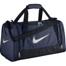 Nike BRASILIA 6 SMALL DUFFEL