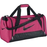 Nike WOMENS BRASILIA 6 DUFFEL S
