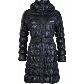 Northfinder ANEALBE - Płaszcz zimowy damski