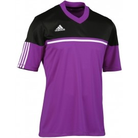 adidas AUTHENO 12 JSY - Dres piłkarski dla seniorów