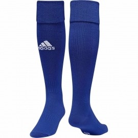 adidas MILANO SOCK - Getry