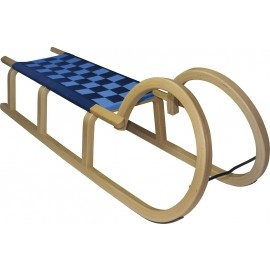 HS Sport HORNED SLEDGE 120 CM