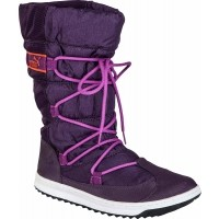 Puma SNOW NYLON 2 BOOT WNS