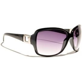 GRANITE Okulary przeciwsłoneczne Granite