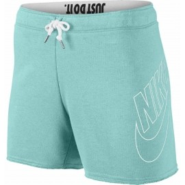 Nike RALLY SHORTS