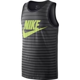 Nike TANK-STRIPED FUTURA