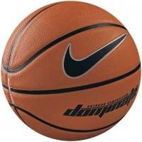 Nike DOMINATE 6